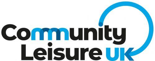 Community Leisure UK