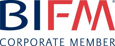 BIFM Corporate Member