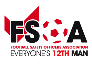FSOA logo