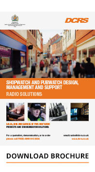 shopwatch brochure
