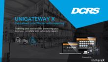 UnigatewayX-Centralised-Lone-Worker