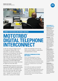 digital telephone interconnect cover